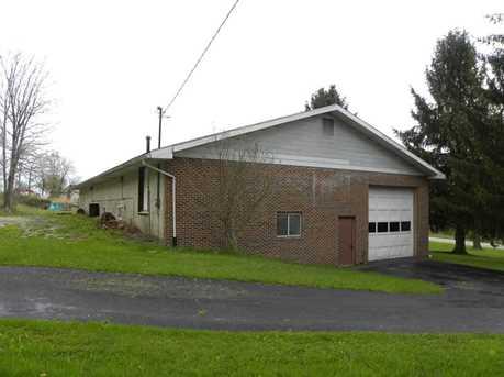 331 Elliotsville Rd - Photo 2