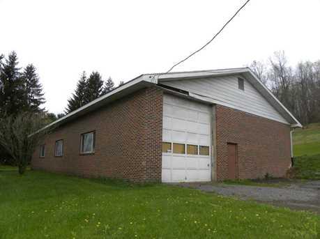 331 Elliotsville Rd - Photo 24
