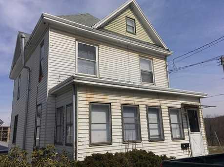 115 Zeigler Ave - Photo 1