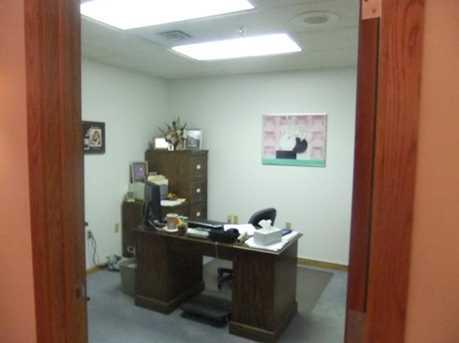 911 Ligonier Street Suite 002 - Photo 12