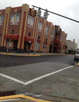 911 Ligonier Street Suite 002 - Photo 16