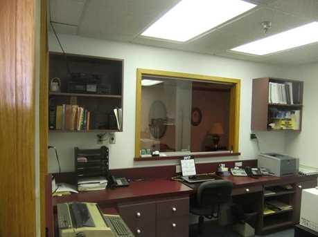 911 Ligonier Street Suite 002 - Photo 8
