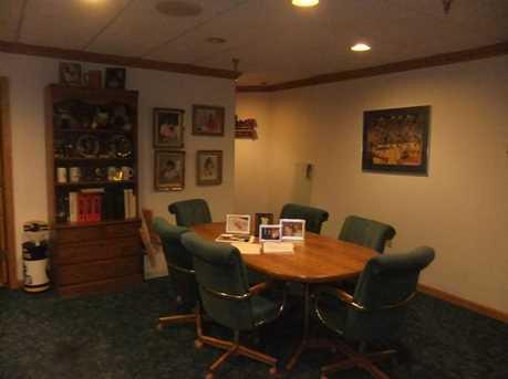 911 Ligonier Street Suite 002 - Photo 10