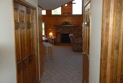 475 Wenatchee Path - Photo 8