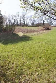 102 Pheasant Run - Photo 2