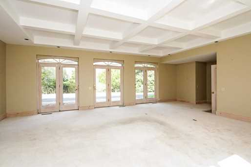 4524 Middle Rd - Photo 18