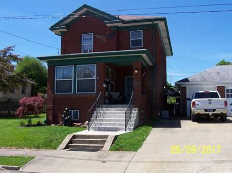 453 Bowlby St. - Photo 1