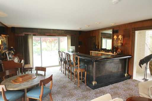 112 Haverford Rd - Photo 10