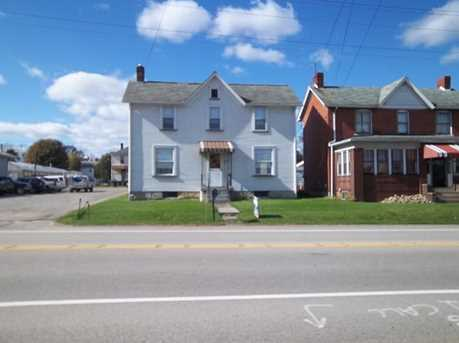 331 Main Street - Photo 2