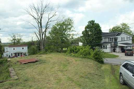 39 Fire Road - Photo 2