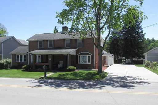 3694 Finleyville Elrama Rd - Photo 1