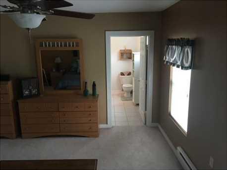 3694 Finleyville Elrama Rd - Photo 14