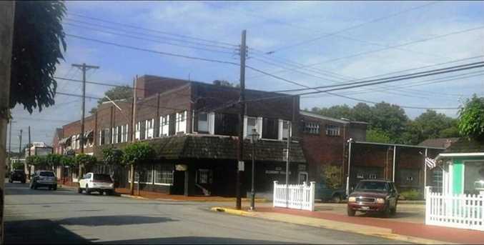 1210 Merchant Street - Photo 1