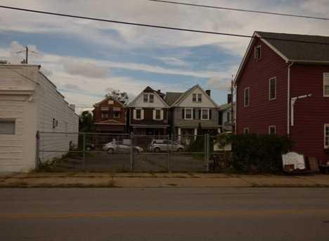 1421 Merchant Street - Photo 16