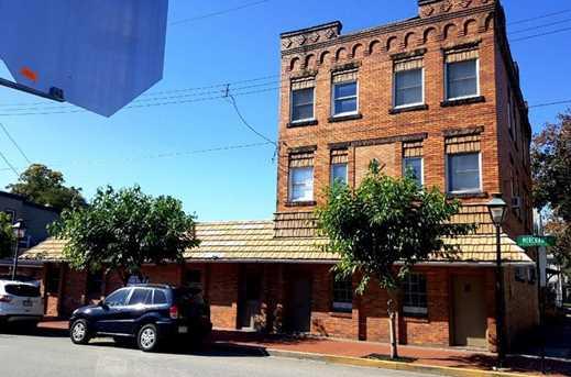 1421 Merchant Street - Photo 1