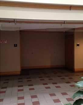 911 Ligonier St. Suite  205&206 - Photo 8