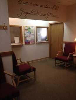 911 Ligonier St. Suite  205&206 - Photo 1