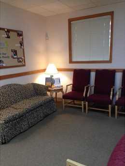 911 Ligonier St. Suite  205&206 - Photo 4