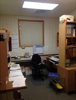 911 Ligonier St. Suite  205&206 - Photo 6