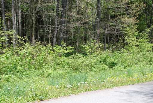 0 West Shore Trail - Photo 2