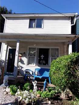 310 Longfellow Street - Photo 2