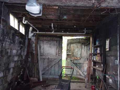 310 Longfellow Street - Photo 20