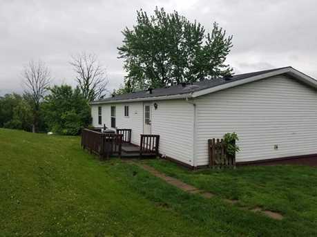752 Cochrans Mill Rd - Photo 18