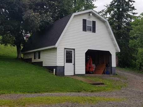 752 Cochrans Mill Rd - Photo 16