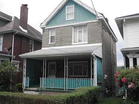 409 Fairmont Ave - Photo 1