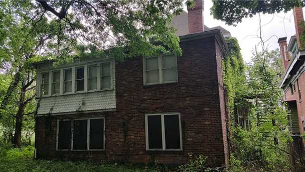717 Hill Ave - Photo 10