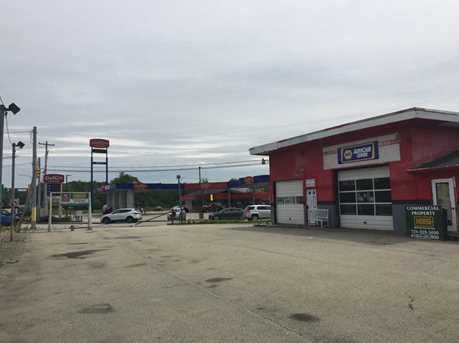 903 Finley Rd - Photo 2