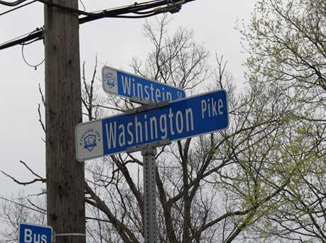 1251 Washington Pike - Photo 10