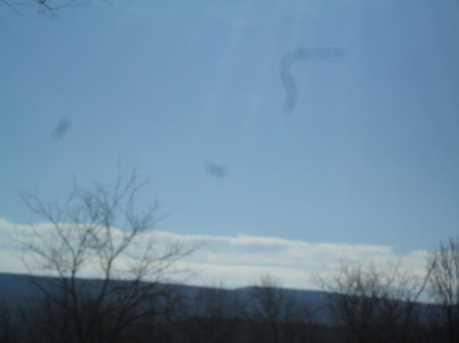 688 Upper Tabernacle - Photo 16