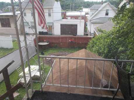 732 Ohio Ave - Photo 6