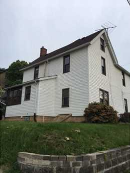 603 Chartiers St - Photo 2