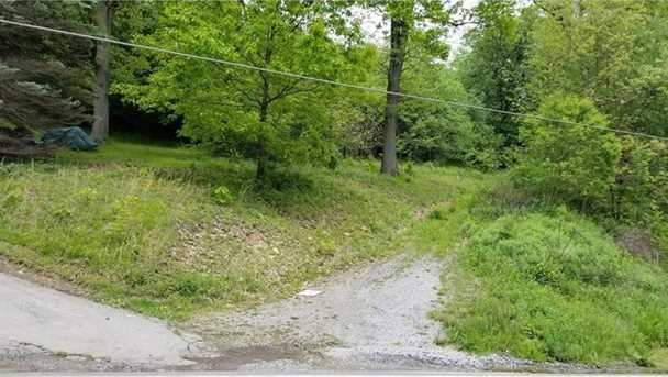 Delwood Rd - Photo 1