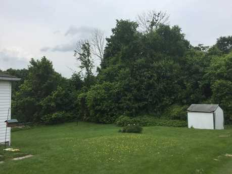 401 Ferncliff Dr - Photo 24