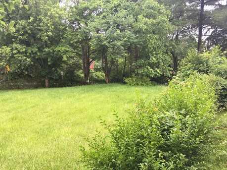 2344 Greensburg Pike - Photo 1