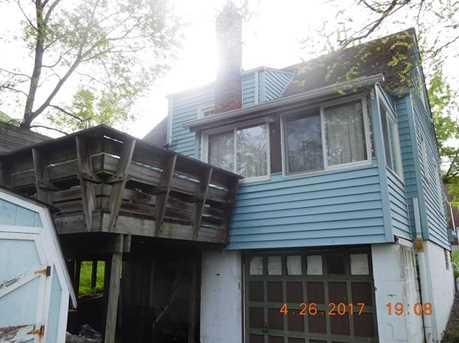 2412 Longcrest Ave - Photo 4