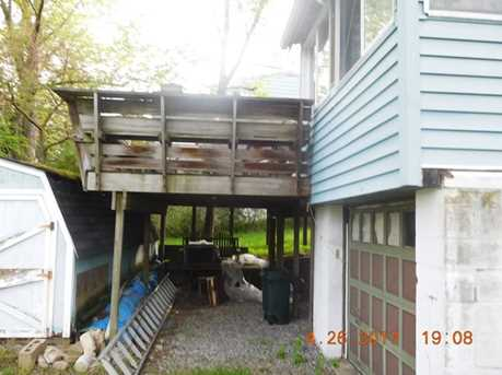 2412 Longcrest Ave - Photo 2