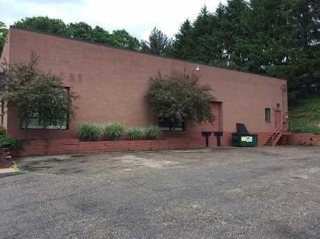3245 Old Frankstown Rd - Photo 1
