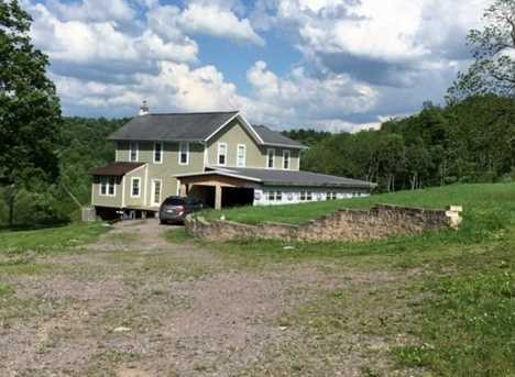 383 Campground Rd - Photo 1