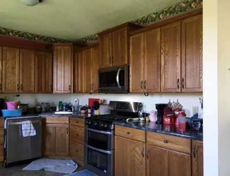 383 Campground Rd - Photo 10