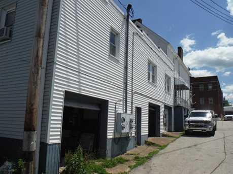 138 Sumner Ave - Photo 4