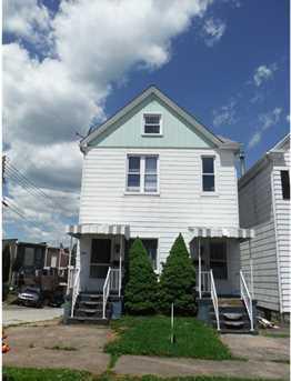 138 Sumner Ave - Photo 1