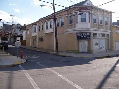 301 Longfellow St. - Photo 1