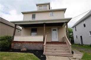 620 Todd Ave - Photo 1