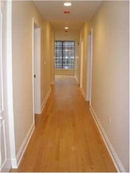 151 Fort Pitt Blvd #704 - Photo 4