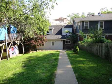 5812 Morrowfield - Photo 20