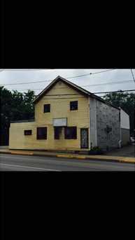114 W Pike Street - Photo 1